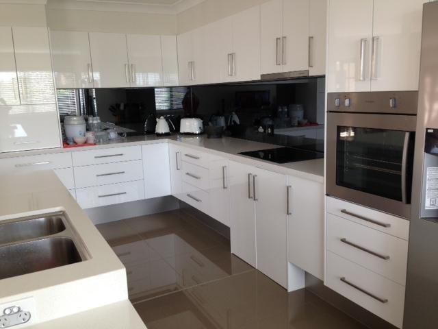 Disabled-access-kitchen-design