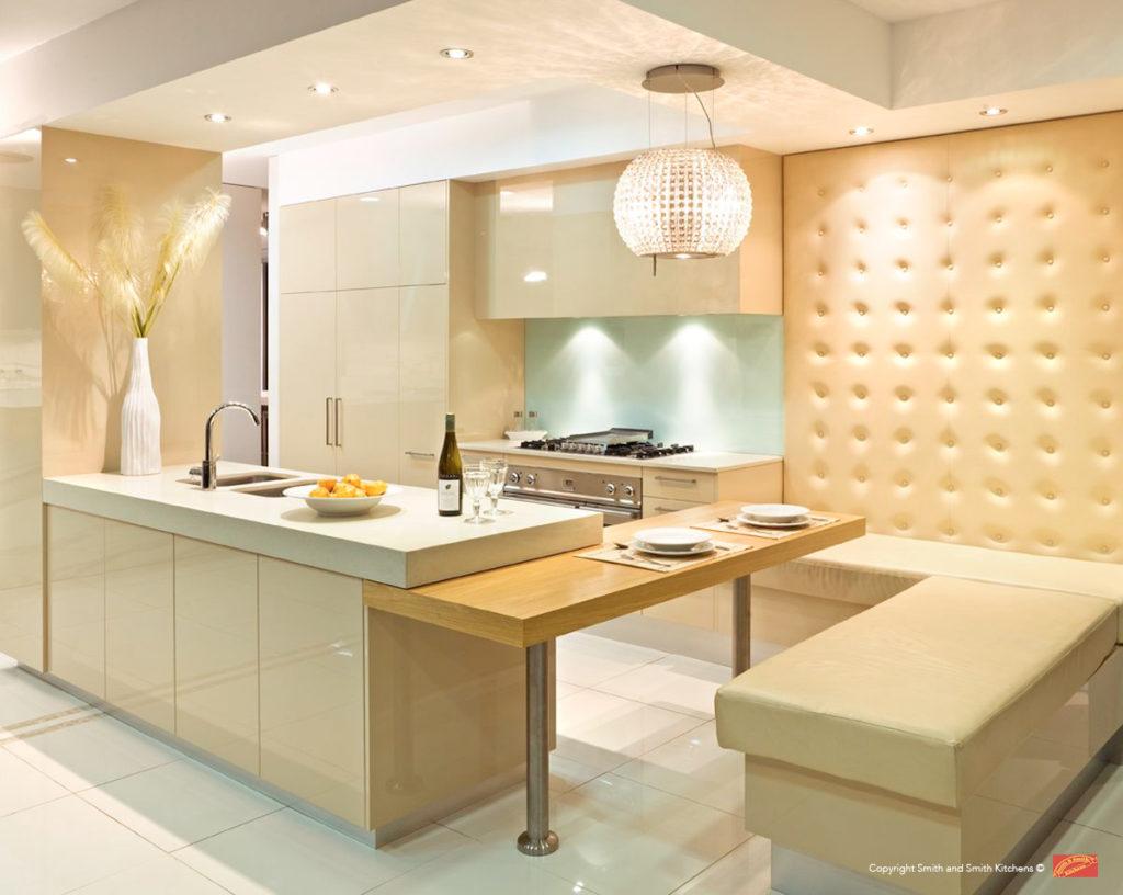 Smith_Kitchens_006